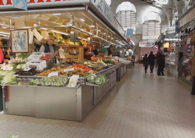 FoodStore2